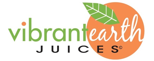 vibrant earth juices pressed juice denver colorado Vibrant Earth Juices Leaves California, Ready to Make a Big Splash in Denver